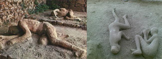 vesuvio-morti-pompei