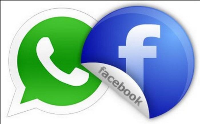garante privacy su whatsapp