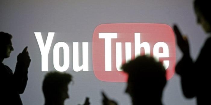 youtube porno
