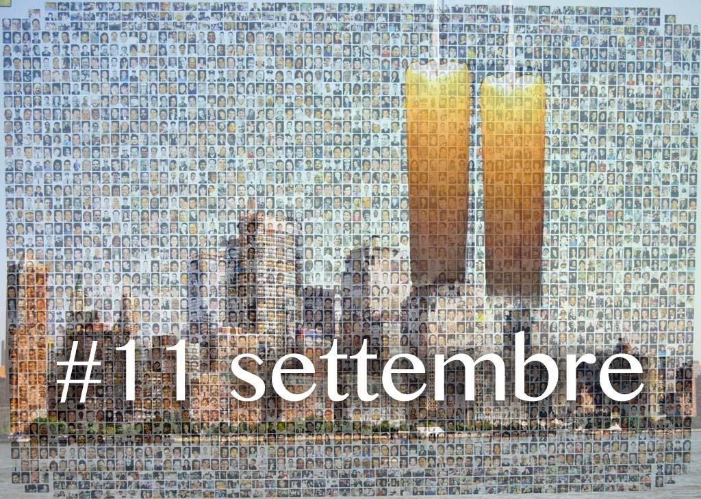 11_settembre_2001_15_anni