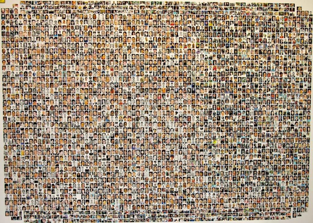 11_settembre_2001_vittime