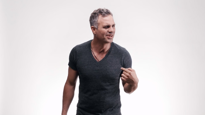 2-mark-ruffalo-save-the-day-votepng-32fecbd29f163cf9edited