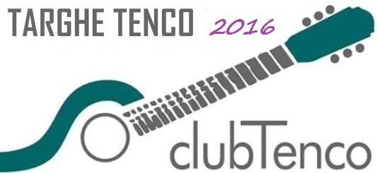 2016-targhe-tenco