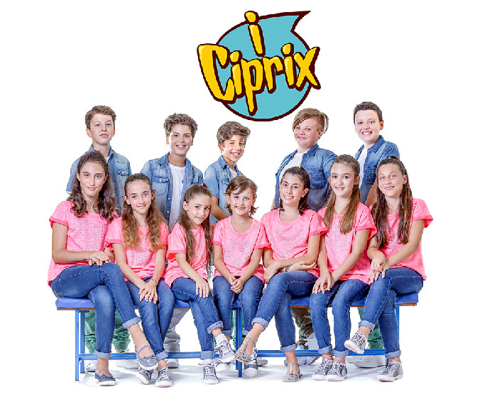 3-ciprix-foto-con-logo-lowedited