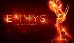 Emmy Awards 2016, Game of Thrones sbanca i premi della televisione