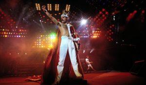 Un asteroide per Freddie Mercury nel giorno del suo 70esimo compleanno