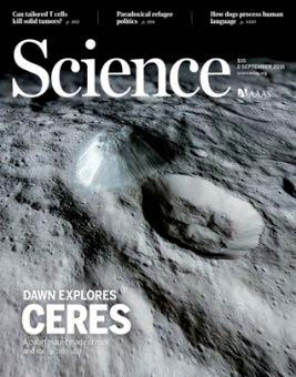 Cerere_copertina-science