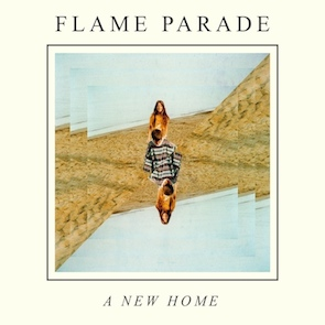 flame-parade-a-new-home