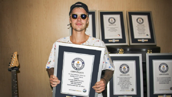 justin_bieber_guinness_world_record