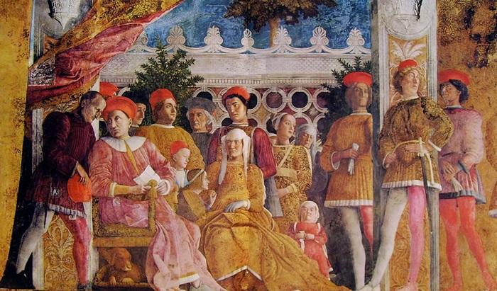 la-camera-degli-sposi-di-mantegna