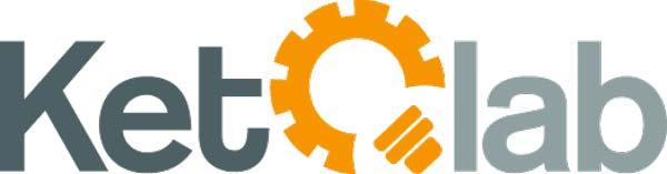 logo_ket_lab