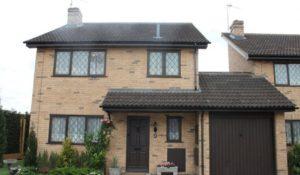 """N. 4, Privet Drive"", in vendita la casa di Harry Potter"