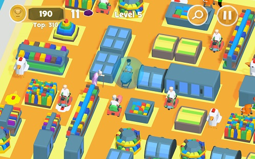 pamman-screenshot2