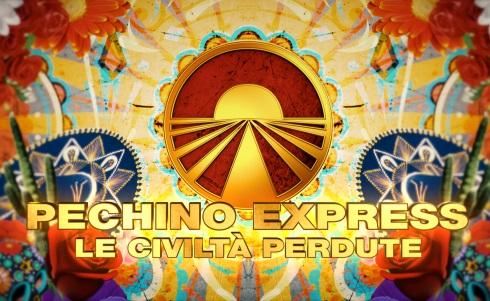 pechino express prima puntata