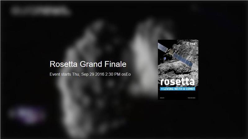rosetta-accometaggio-su-67p-3