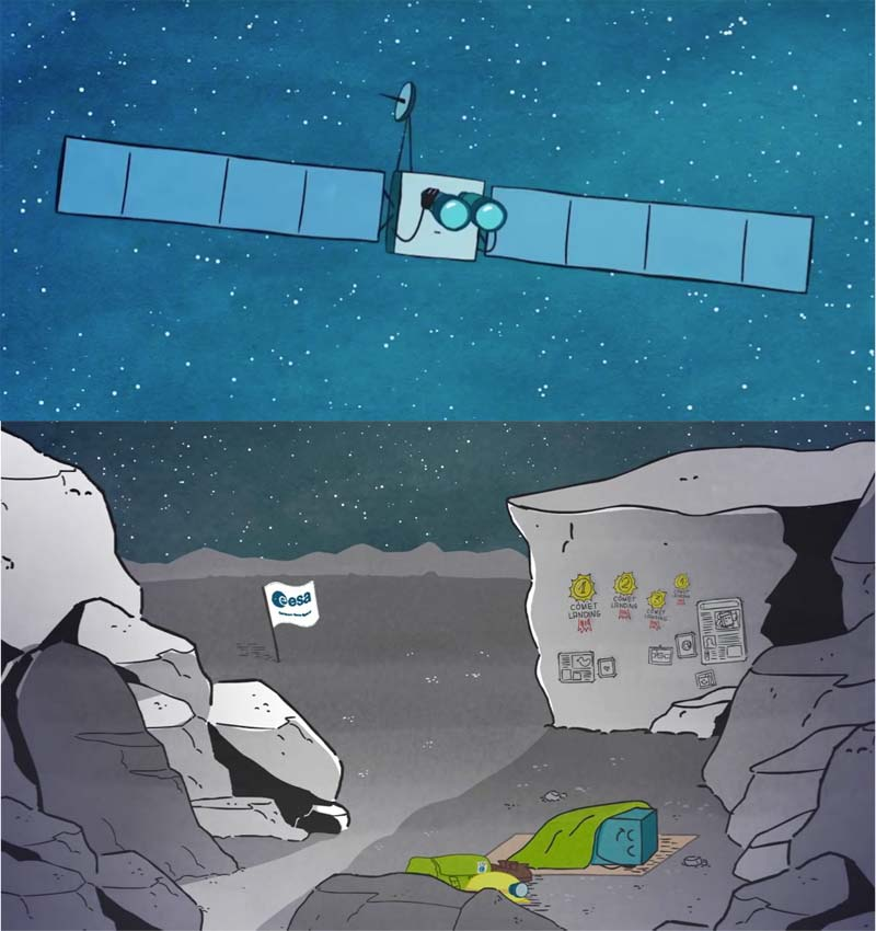 Rosetta_ritrova_Philae