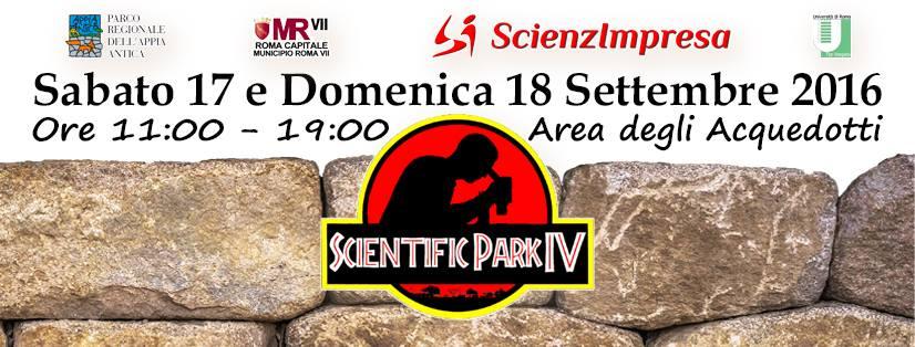 Scientific_Park_IV (1)