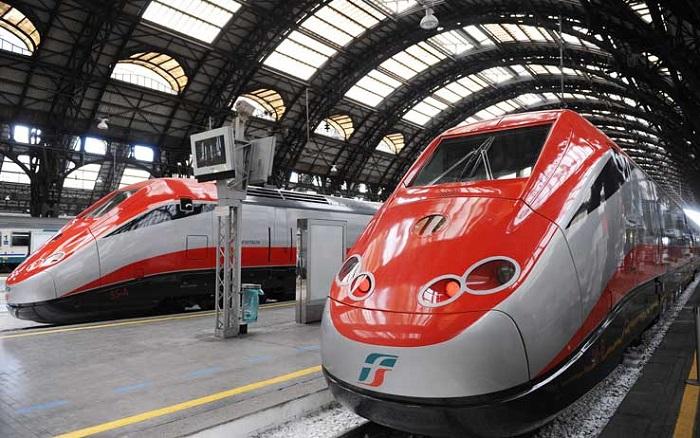 treno-e-autobus-un-solo-biglietto-alta-velocita