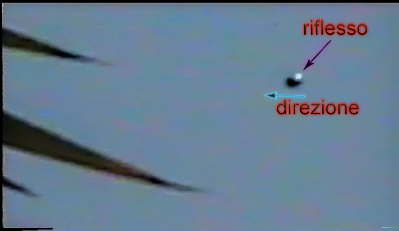ufo-dragona-800x6001