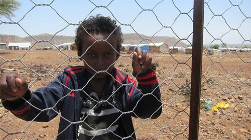 Unicef bambini migranti 4