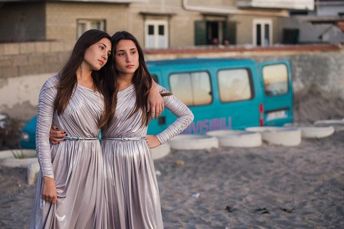 Venezia 2016 Indivisibili