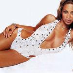 Beyoncé non è una strega. La sentenza del tribunale