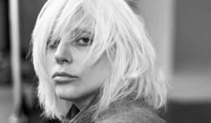Lady Gaga svela nome e copertina del nuovo album, negli store dal 21 Ottobre