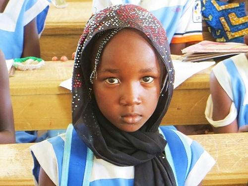 camerun-primo-giorno-di-scuola-13
