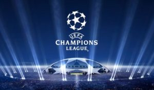 Champions League: Juventus, Monaco k.o. Capolavoro Allegri