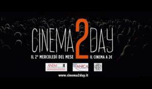 Cinema2day, le ultime ore – forse – di un piccolo miracolo tutto italiano