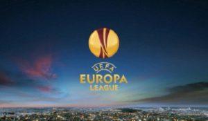 Europa League: Roma agli ottavi, harakiri viola. Out Inter e Sassuolo