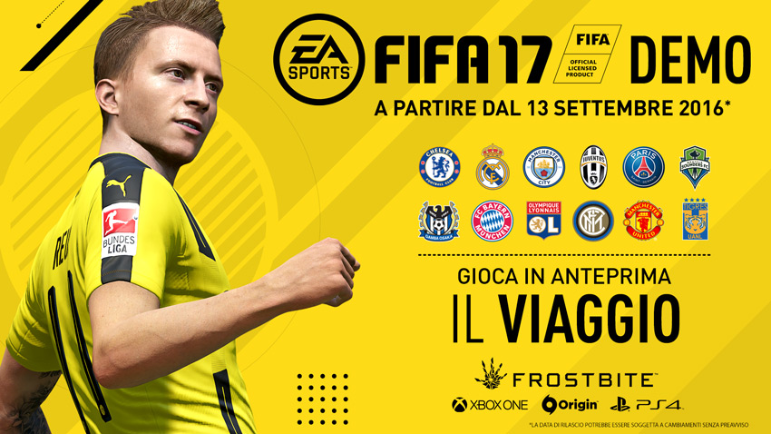 fifa-17-demo-download