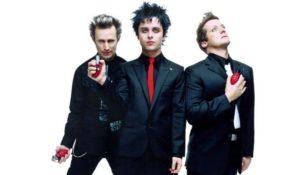 Green Day, esce Revolution Radio. Nei progetti della band anche un film