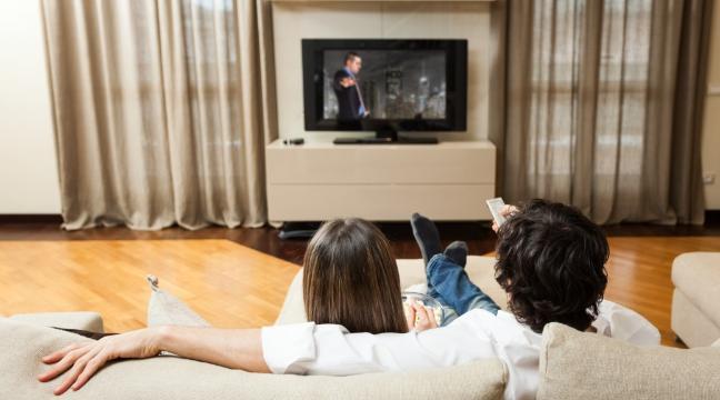 guardare-la-tv
