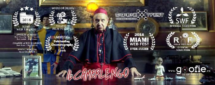 il-camerlengo_premiedited
