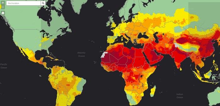 inquinamento-aria-oms-2