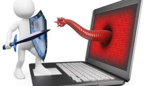 Le celebrità più pericolose su internet: la classifica di McAfee