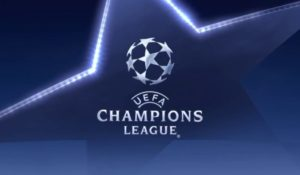 Champions League, la Juventus resiste al Camp Nou. È semifinale!