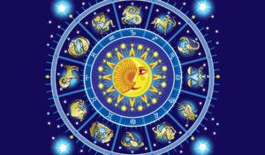 Perchè la NASA usa 13 segni zodiacali? La verità sull'Ofiuco
