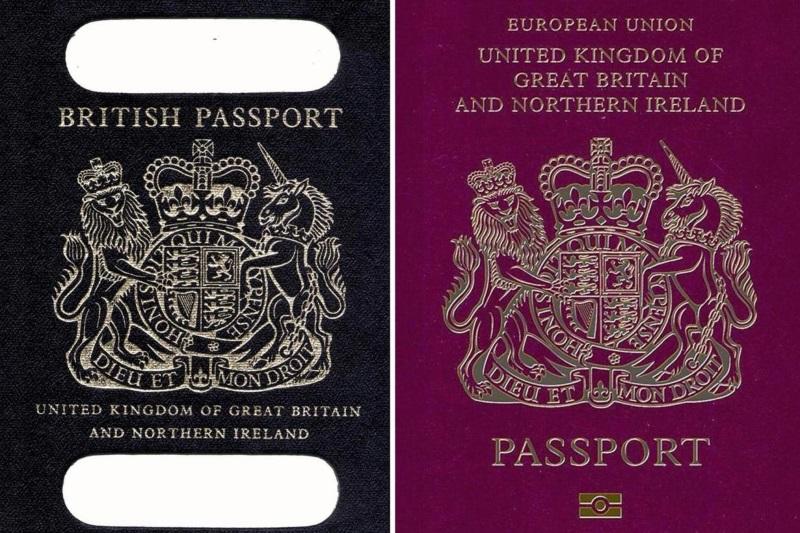 passaporto-inghilterra