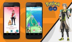 Pokémon GO Buddy System: aggiornamento in arrivo per il Pokémon compagno