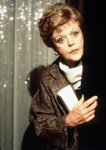 angela lansbury nel cast di game of thrones