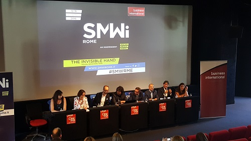 social-media-week-roma-2