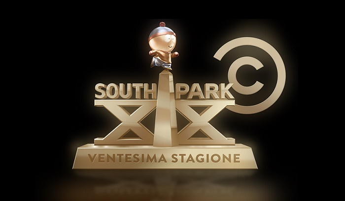 south-park-20