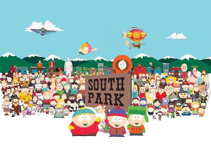 south-park-su-comedy-central