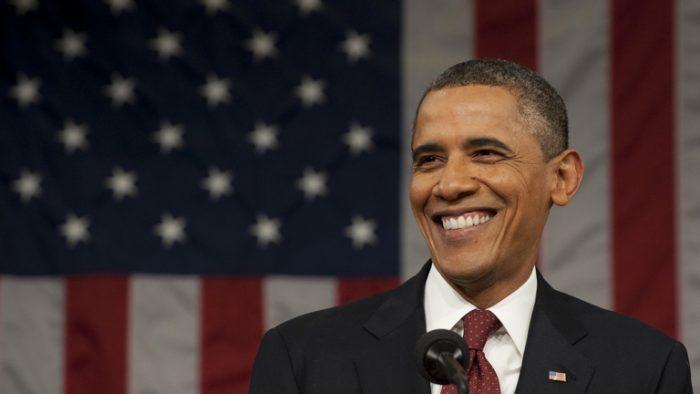 obama consegna le medaglie della libertà