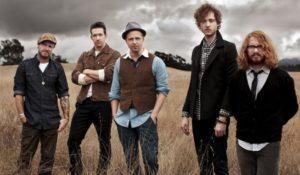 Gli One Repubblic agli Mtv Ema: la band si unisce alla lista dei performer