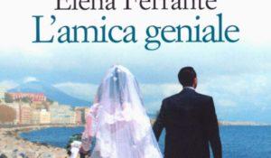 Svelata la vera identità di Elena Ferrante? È bufera nel mondo dei romanzi