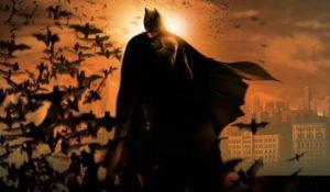 The Batman di Ben Affleck, Manganiello: le riprese nella primavera 2017