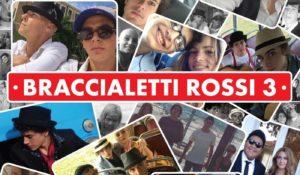 Braccialetti Rossi 3, inizia l'ultima battaglia di Leo